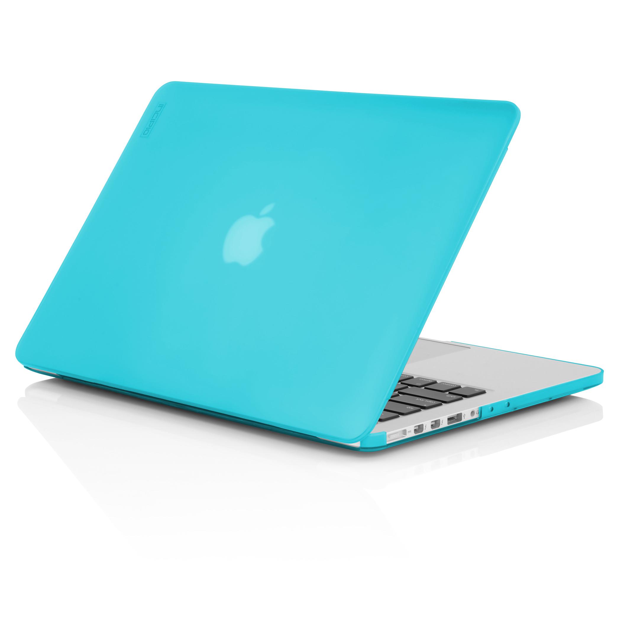 macbook manuals apple support