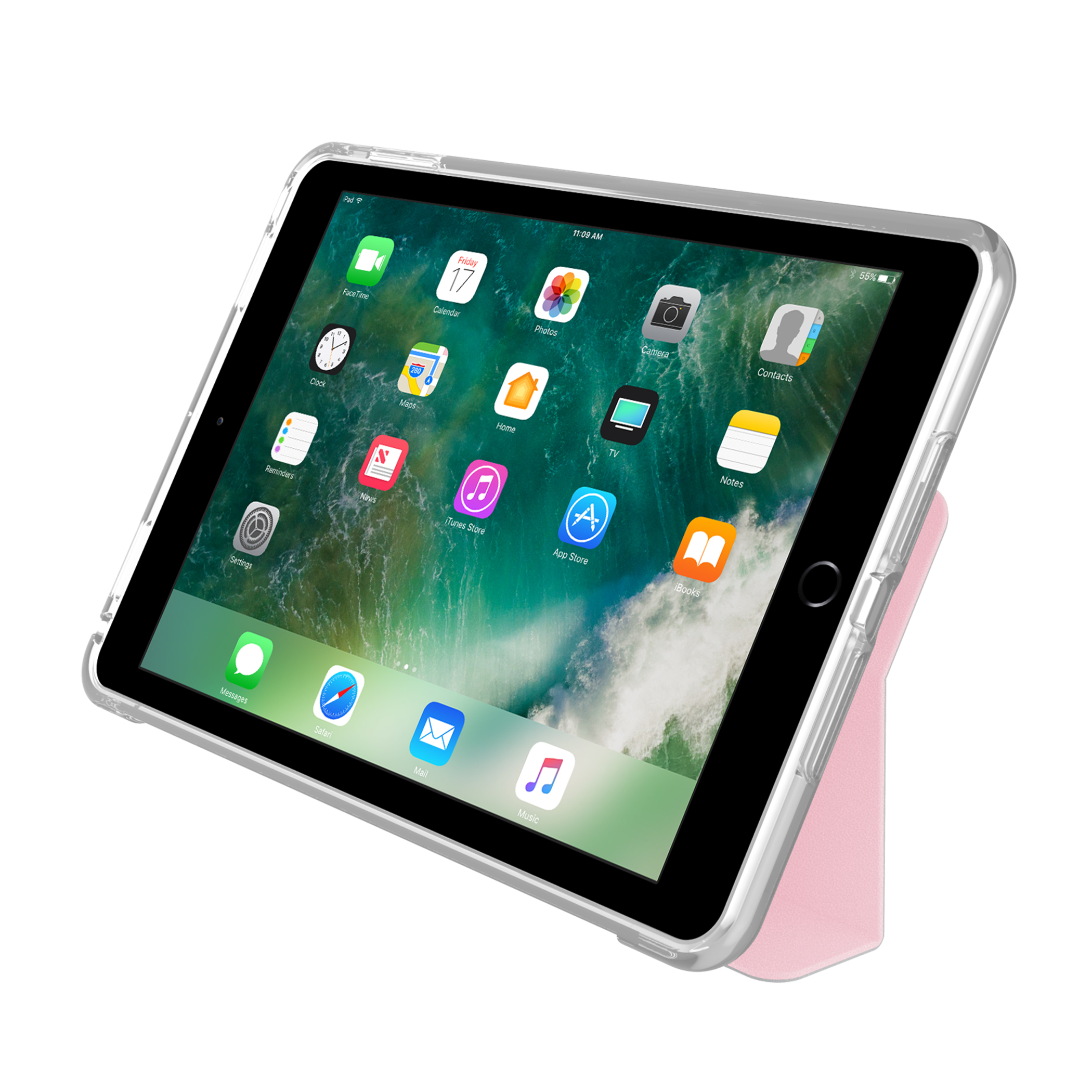 100 home design ipad pro apple ipad air smart cover domayne home design ipad pro incipio gallery